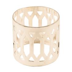Egyptian Napkin Ring