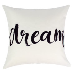 Indoor Cushion in Dream Characters