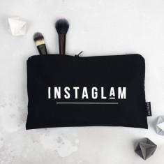 Instaglam Make Up Bag