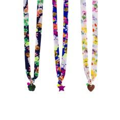 Liberty flower bracelets