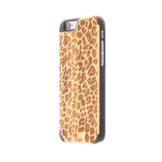 Namibia bamboo iPhone 6/6S case