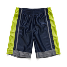 Boys Sports Training Shorts