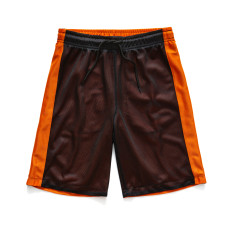 Boys Reversible Sports Shorts