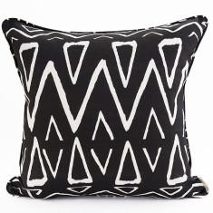Zulu Cushion