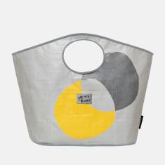 Carry All Bag - Spot