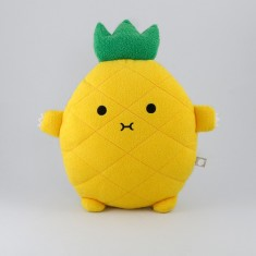 Riceananas the Pineapple Plush Toy