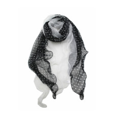 The Audrey Scarf
