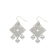 Bodhi Deluxe Earrings