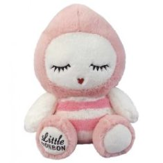 Luckyboysunday - Little Bon Bon Plush