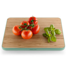 Eva Solo bamboo cutting board
