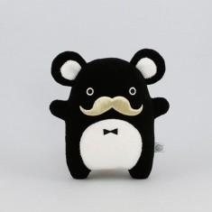 RicePapa the Mouse Plush Toy