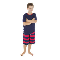 Nick boys' pyjamas