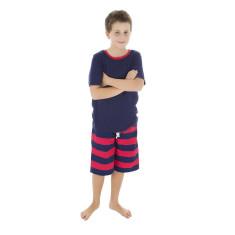 Nick boys' pyjamas