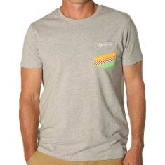 Men's TDF Pocket t-shirt