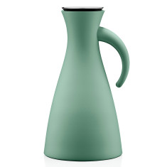 Eva Solo vacuum jug (various colours)