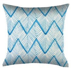 Indoor Cushion Whitsunday