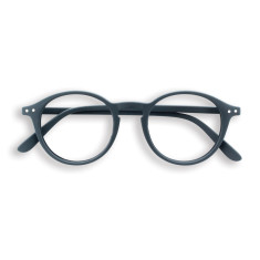 IZIPIZI frame type D reading glasses (various colours)