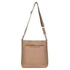 Arthur Shoulder Bag