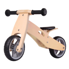 UDEAS Mini 2-In-1 Bike