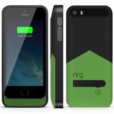 Arrow iPhone 5/5s battery case