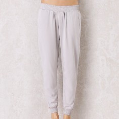 Sevilla pants in Grey