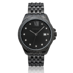Tayroc watch TXL013