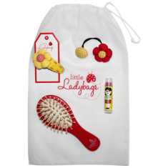 Sunny Samantha - Girl's Accessory Gift Pack