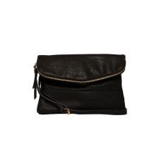 Rediscover Vegan Leather Bag
