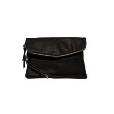 Rediscover Vegan Leather Bag