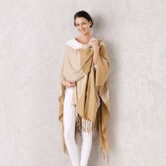 Alta Wrap In Camel