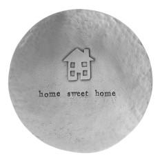 Home Sweet Home Trinket Dish