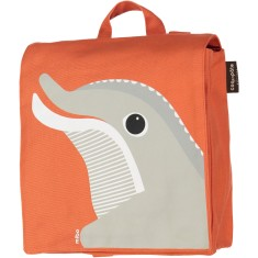 Dolphin Backpacks