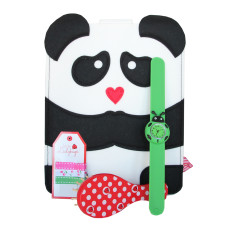 Pandora Panda iPad Cover Pack