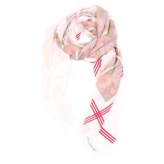Faro mia silk scarf