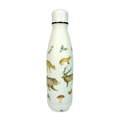 Woodlands Water Bottle