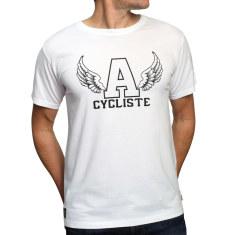 Cycliste t-shirt