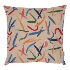 Pintura cushion cover
