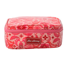 Kids' Insulated Lunch Box Cooler in Isabella Print