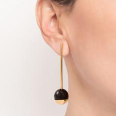 Lizzy earrings