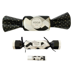 focus Soap & Lip Balm Bon Bon Set