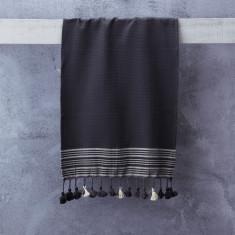Truva Classic Stripe Hand Towel