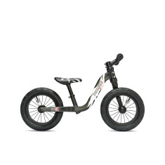PedeX pirate bike for toddlers