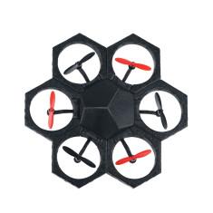 Makeblock Airblock - Programmable Drone