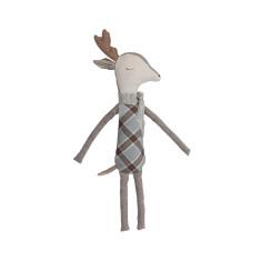 Reindeer Sleepy-Wakey, Medium