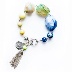 Celebes bracelet