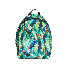 Take me to Tropics Backpack
