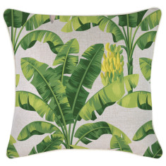 Outdoor Cushion Cover-Tiki (various sizes)