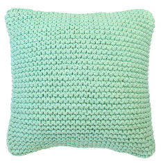 Calm Waters Cushion