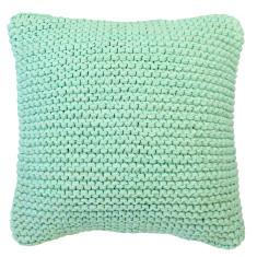Calm Waters Cushion
