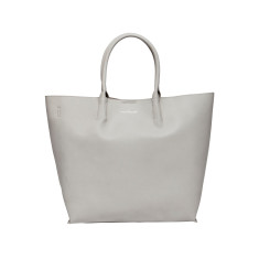 Revenge Tote - Vegan Leather Shoulder Bag - Various colours